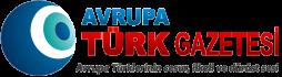 Avrupa Türk Gazetesi