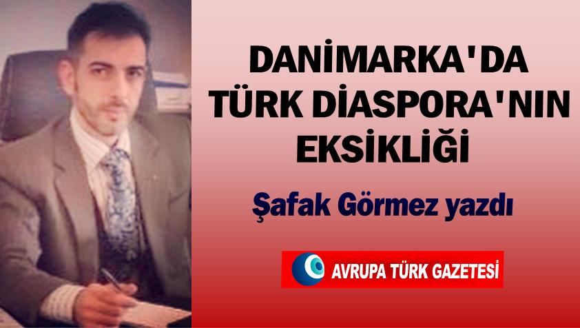 safak gormez avrupa turk gazete yazisi1