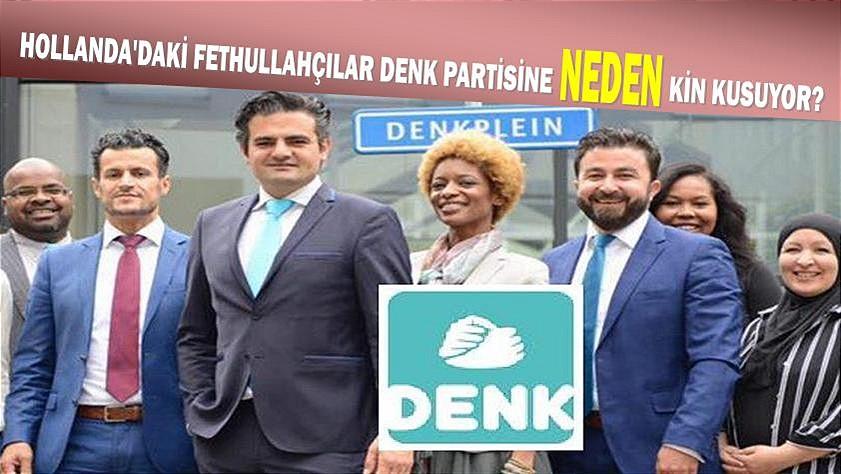 denk-partisi-kadro