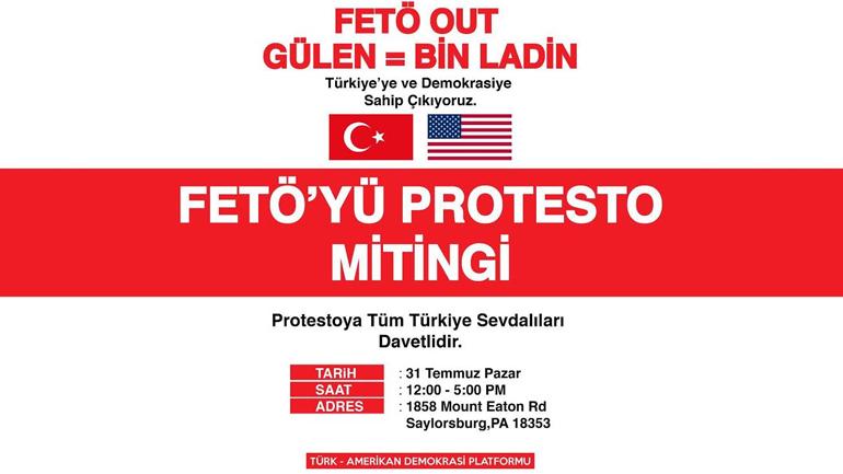 abd turk feto miting