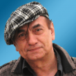 Ali Develioğlu