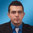 Denizhan Murat Üresin