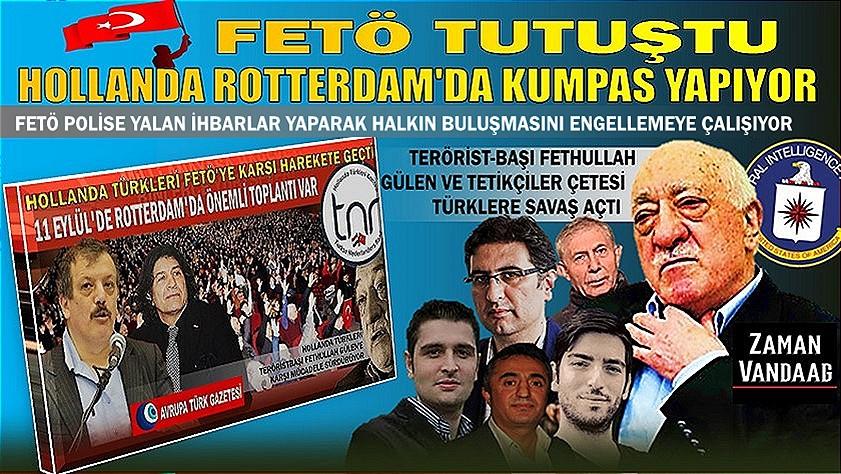 rotterdam-hollanda-feto-kumpas-yapiyor