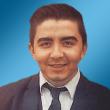 Safa Akyol