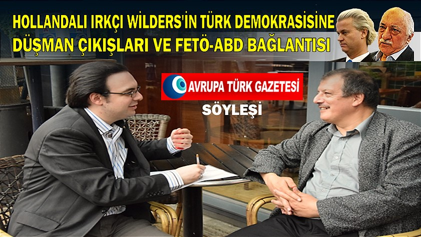 yurukel-kilic-wilders-feto