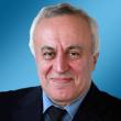 Prof. Faruk Şen