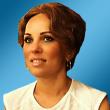 Hatice Kalinda Sezer