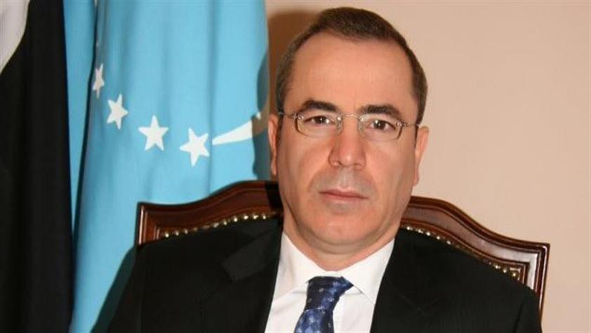 Dr. Hicran Kazancı kimdir? - Avrupa Türk Gazetesi