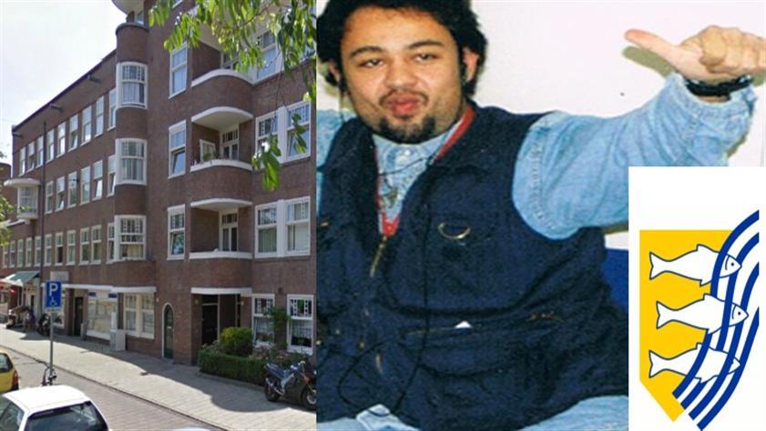 saldiri-amsterdam-ahmet-boylas