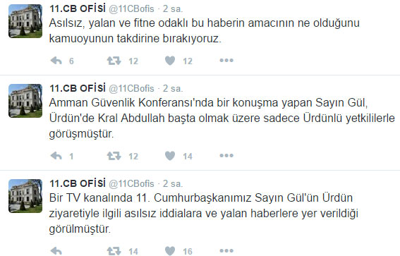 abdullah-gul-parti-mi-kuruyor-tweet