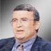 Dr. Necip Hablemitoğlu