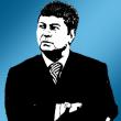 Rauf Çetindağ