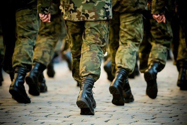 MSB: Bedelli askerlik Meclis'e sunuldu