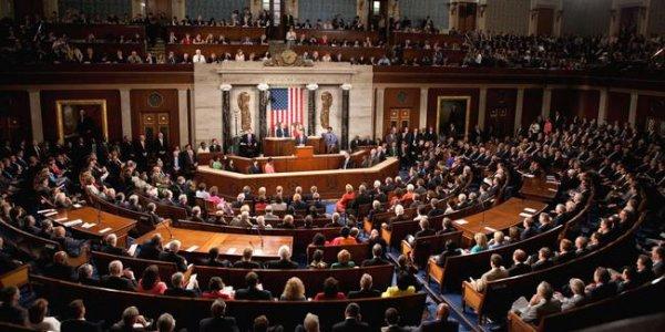 ABD Senatosu'ndan F-35 için yaptırım kararı çıktı