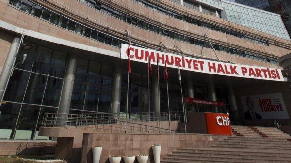 Kılıçdaroğlu PM'den yetki aldı