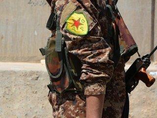 PKK'dan kaçan terörist: Örgüt dağılmak üzere