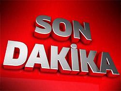 Osman Kavala iddianamesi kabul edildi