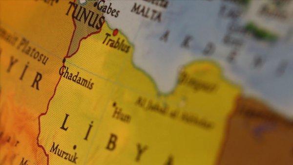Libya'da General Hafter'e karşı seferberlik ilanı