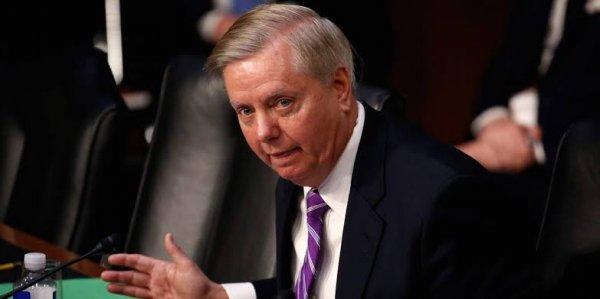 ABD Senatörü Rus telefon şakacıları tarafından kandırıldı