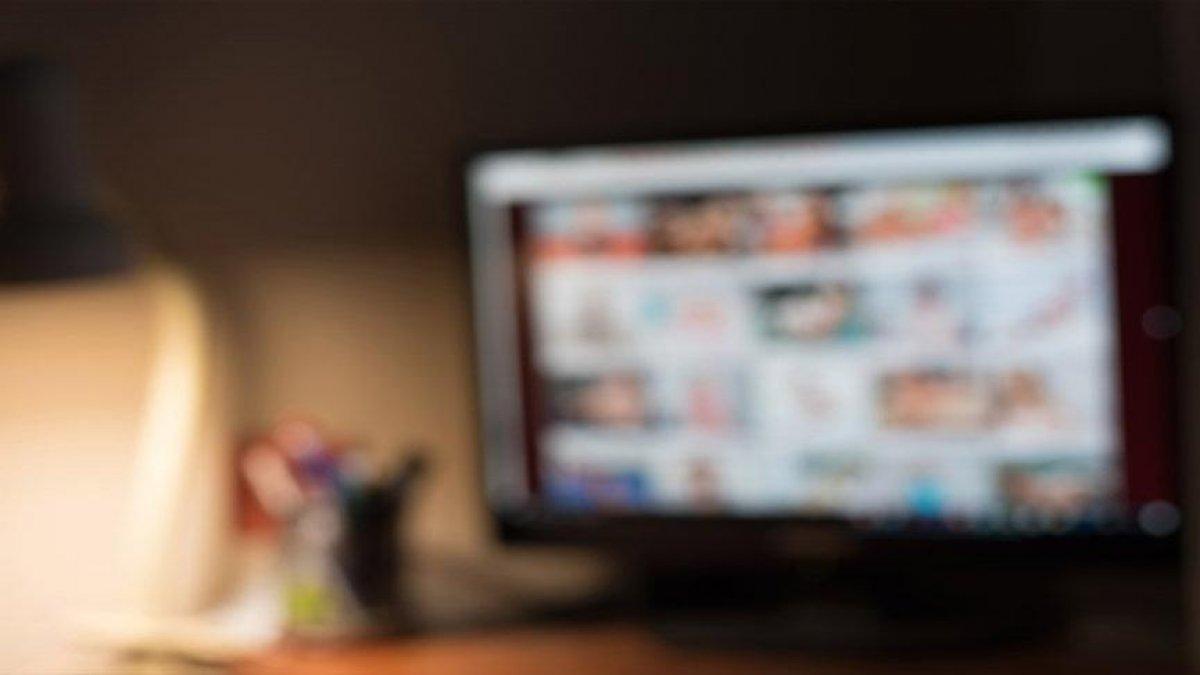 İngiltere'de pornografik sitelere yüz tanıma sistemi