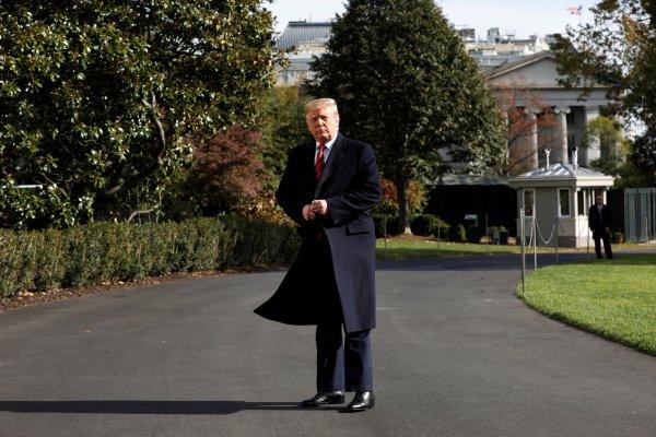 Trump, Zelensky ile ikinci görüşmesini de yayınlayacak